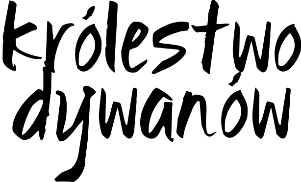 Królestwo Dywanów